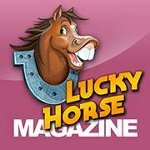 Lucky Horse Magazine